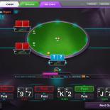 Программы для игры в покер