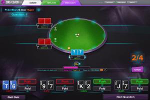 Программы покер онлайн козино игровые автоматы crazy monkey