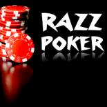 Комбинации и правила Разз покера