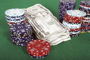 Лучшие покер румы с возможностью играть на реальные деньги