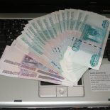 Играть в РуПокер на реальные деньги