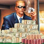 Реально ли выиграть в онлайн-покер?