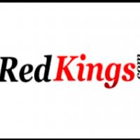 Играть онлайн на Redkings Poker