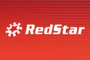 Играть онлайн на RedStarPoker