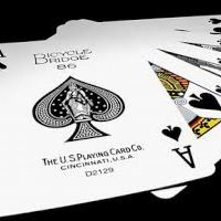 Регистрация в Pokerstars