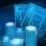 Рейтинг покерных сайтов