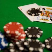 Что такое рейз в покере?