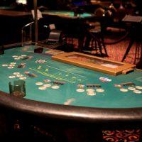 Российский покер