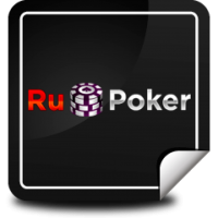 Официальный сайт RuPoker, играть онлайн