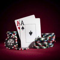 ТОП-10 покер румов, рейтинг 2017