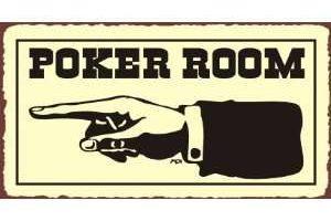 Самый честный покер-рум по отзывам игроков