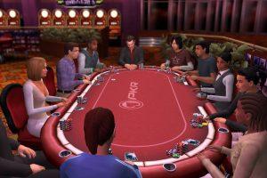 играть в казино бесплатно без регистрации золото ацтеков