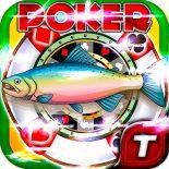Рыба в покере