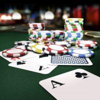 Секреты онлайн-покера