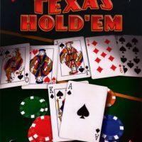 Секреты игры Техасского Холдема