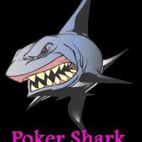 Почему PokerShark заблокирован?