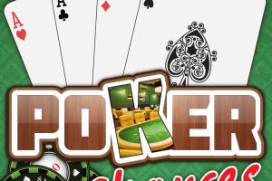 Таблица шансов в покере