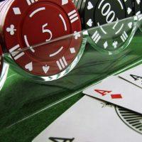 Как рассчитать шансы в покере?