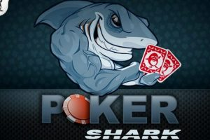 Как скачать ПокерШарк на Андроид?