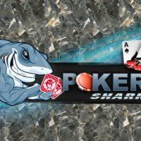 Обзор приложения Покер Шарк