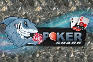 Покер shark i играть онлайн card games online casino