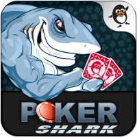 Правила покера Шарк