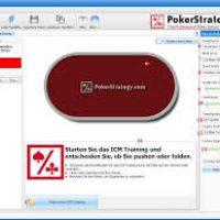 Ответы на викторину школы PokerStrategy