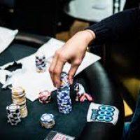 Что такое шутаут в покере?