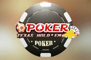 Техасский покер скачать на компьютер бесплатно