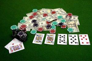 Онлайн покер на русском языке на реальные деньги лаки стар голден иксринг