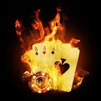 Скачать и играть на реальные деньги Техас покер