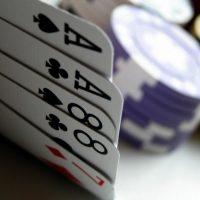 Стратегии в покере для новичков