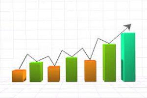 Сайты для сбора покерной статистики игроков