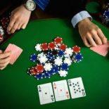 Что такое стил в покере?
