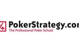 Обзор школы покера PokerStrategy
