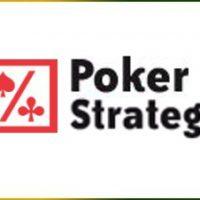 Обход блокировки ПокерСтратеджи