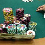 Страдл в покере