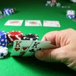 Тайтовый стиль в покере