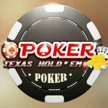 Играть бесплатно и онлайн в Техасский покер