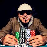 Телсы в покере