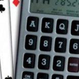 Онлайн-программы для расчета вероятности в покере
