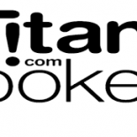 Играть онлайн на TitanPoker