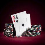 Тонкости игры в покер