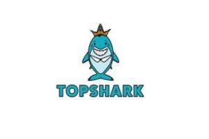 Сервис статистики Topshark poker