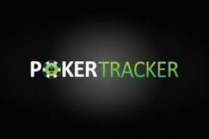 Poker Tracker 4 на русском