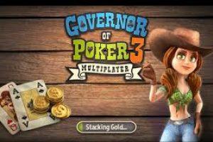 Скачать бесплатно Король покера 3 на русском языке