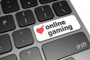 Покерные онлайн-турниры 2017