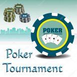 Покерные стратегии на турнирах
