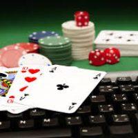Онлайн-покер в Украине на деньги