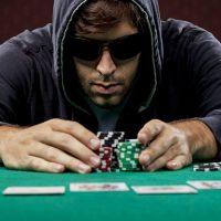 Что такое рейз на вэлью в покере?